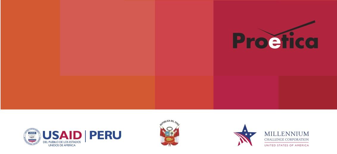 Uno más uno. Red Nacional Anticorrupción en el Perú.