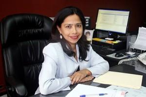 Huánuco: Con participación de Viceministra de la Mujer organizan panel sobre corrupción y género