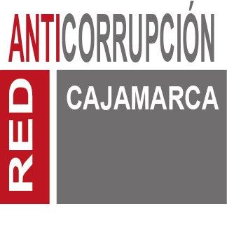 """Cajamarca: Campaña Anticorrupción """"SUWAKUYCHU LLAQTATA"""""""