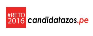 logo candidatazos