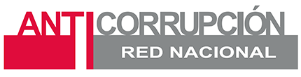 Red Anticorrupción