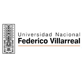 villareal01