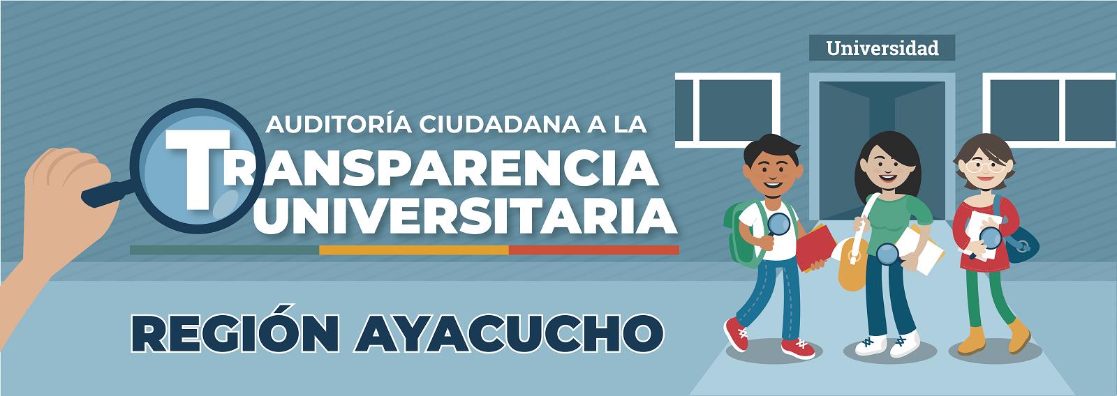 AYACUCHO-03