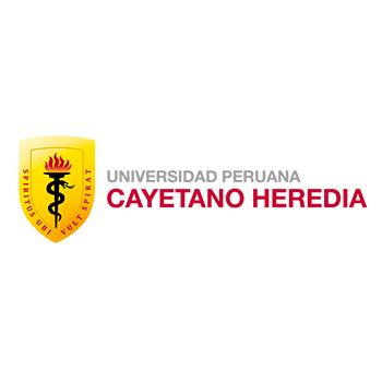 cayetano02