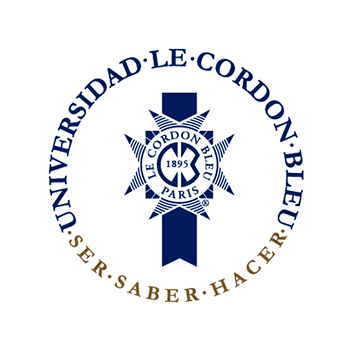 cordonb