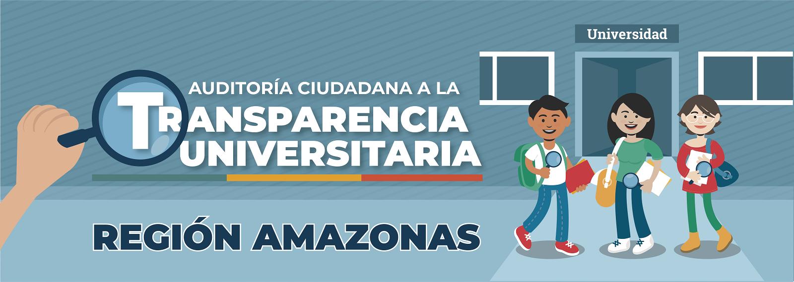 AMAZONAS-05