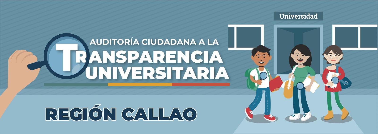 CALLAO-20