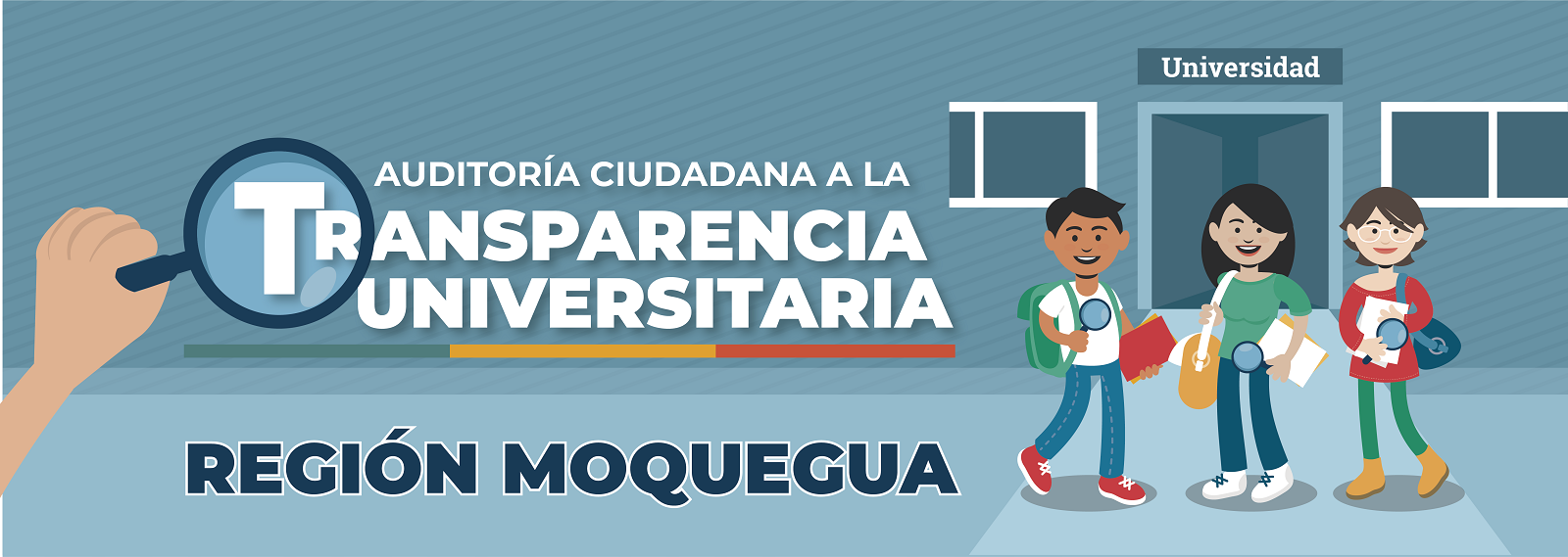MOQUEGUA-07