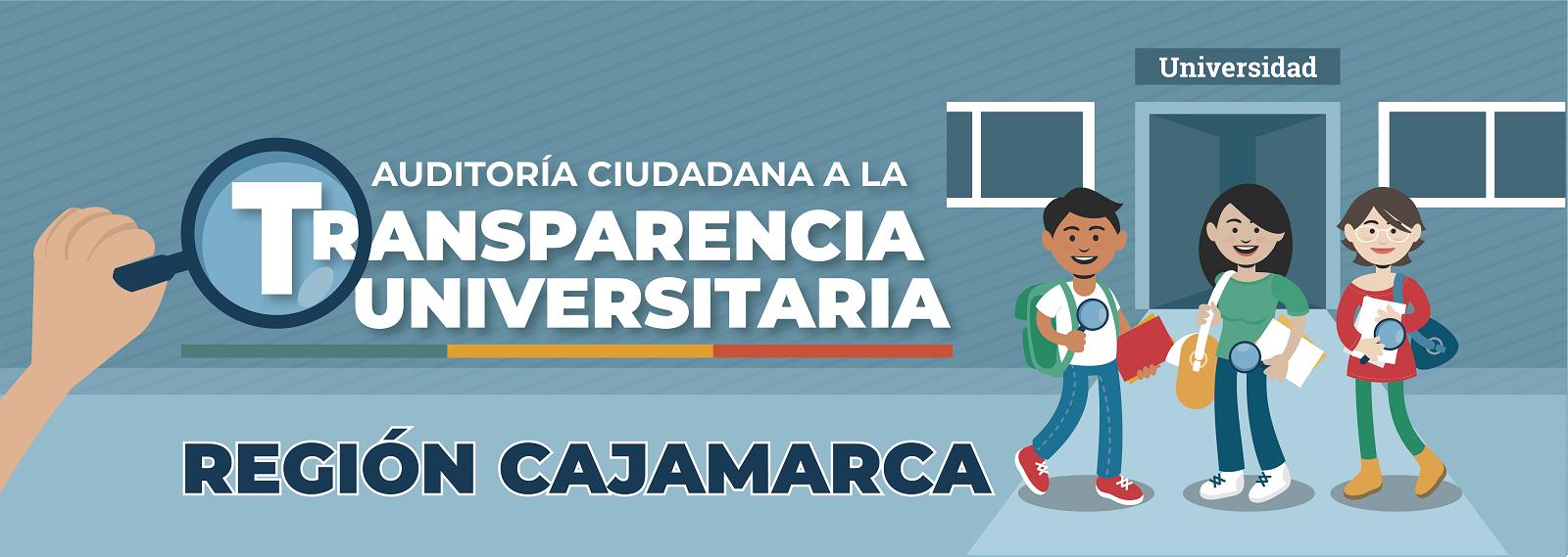 NACIONALDECAJAMARCA-08