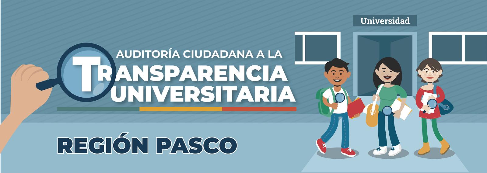 PASCO-18
