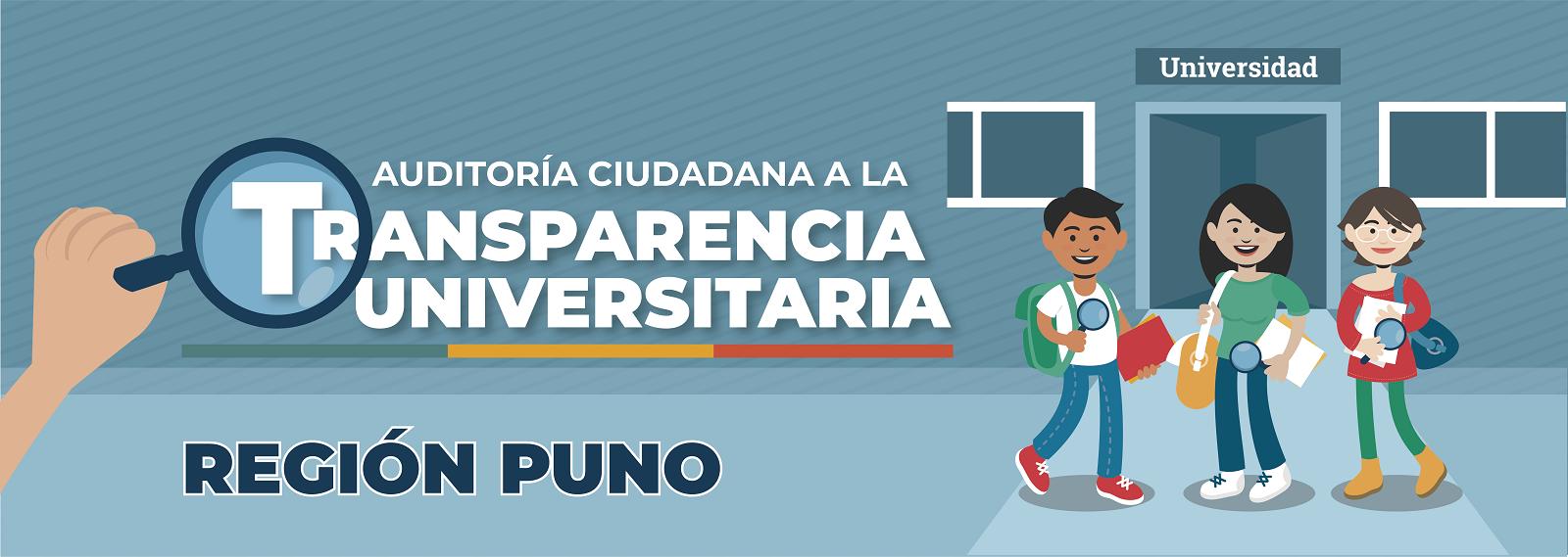 PUNO-06