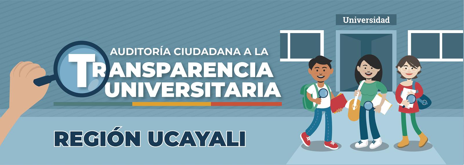 UCAYALI-13