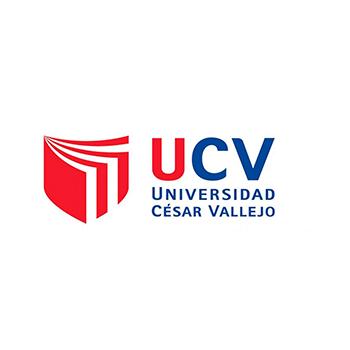 Universidad César VallejoFINAL