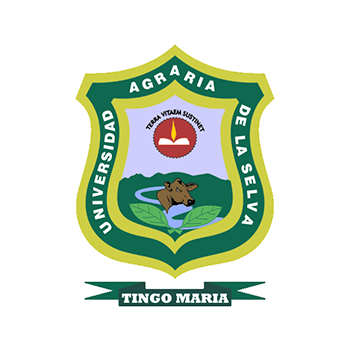 Universidad Nacional Agraria de la Selvafinal