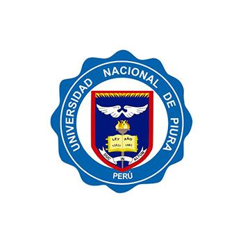 Universidad Nacional de Piurafinal