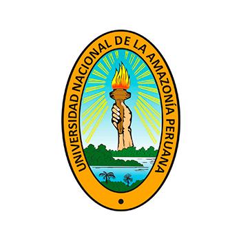 Universidad Nacional de la Amazonía Peruana-1