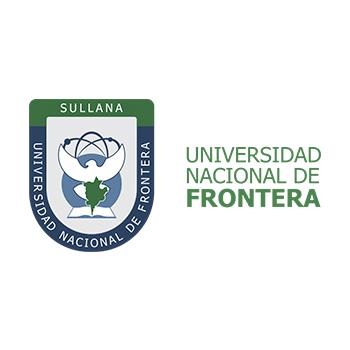 Universidad Nacional de la Fronterafinal