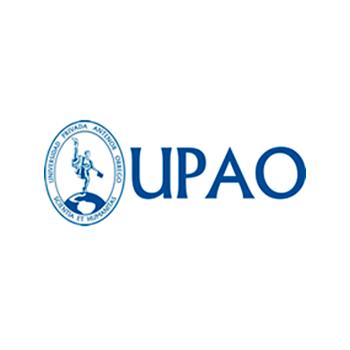 Universidad Privada Antenor OrregoFINAL