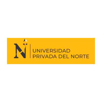 Universidad Privada del NorteFINAL