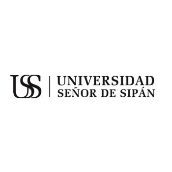 Universidad Señor de Sipán de LambayequeFINAL