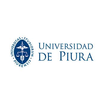 Universidad de Piurafinal
