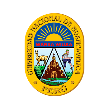 finalnacionalhuancavelica