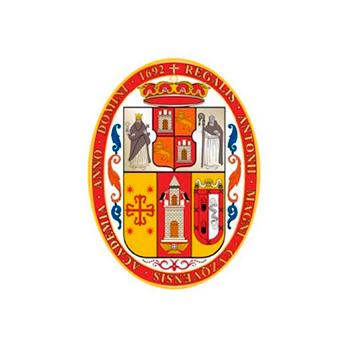 san antonio abadfinal