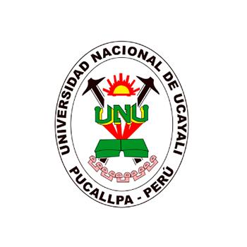ucayalifinal