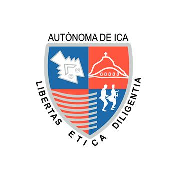 Universidad Autónoma de Ica